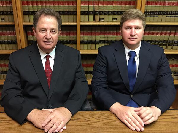 Fernandes & Fernandes Attorney