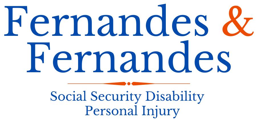 Fernandes & Fernandes Law
